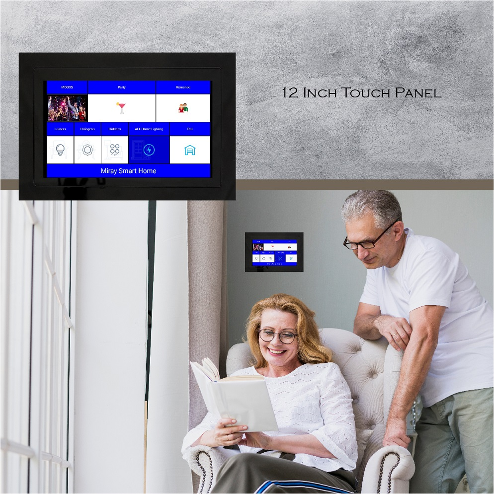 12-INCH-TOUCH-PANEL